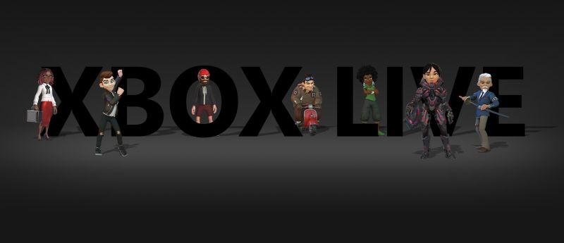 XboxOneX_12