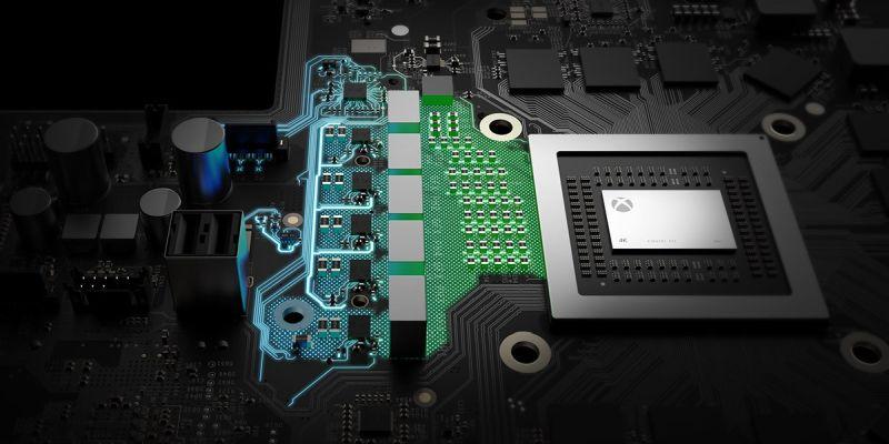 XboxOneX_4