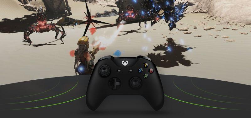 XboxOneX_7