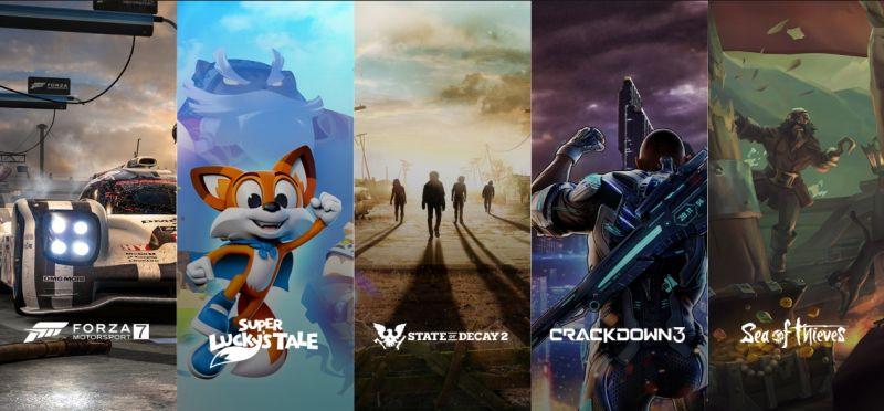 XboxOneX_8