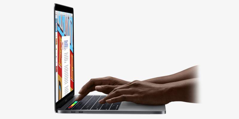 MacBookPro_6