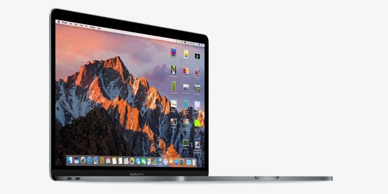 MacBookPro_8