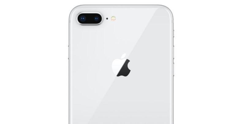 Apple8_2
