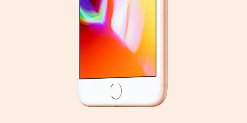 Apple8_6
