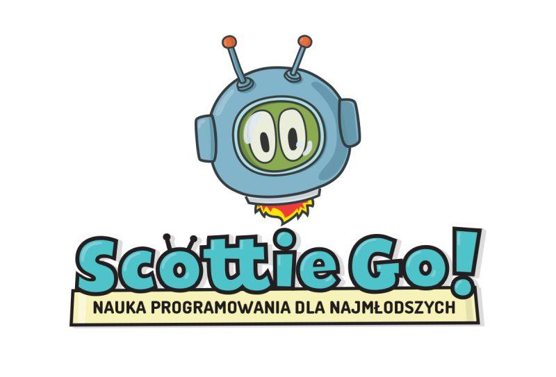 Scootie_Go_1