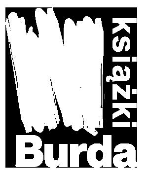 Empik go logo