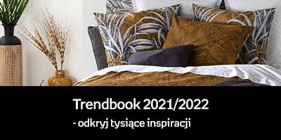 baner kierujący do akcji Trendbook 2021