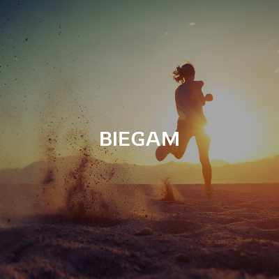 BIEGAM
