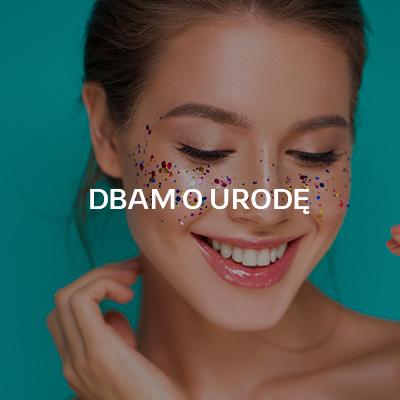 DBAM O URODĘ
