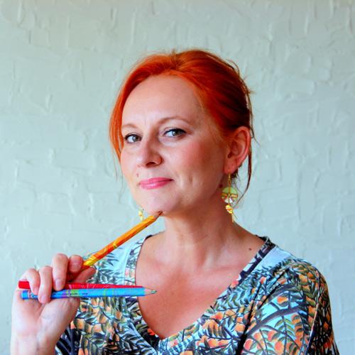 Magdalena Skrzypek
