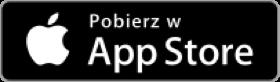 ikona aplikacji
