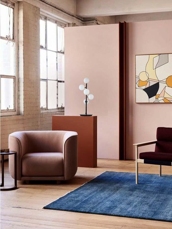 grafika przedstawiająca salon