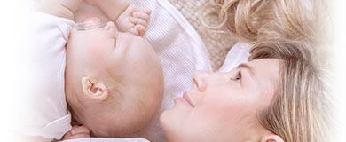 Zdrowie i bezpieczeństwo dziecka