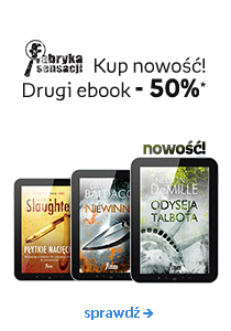 Kup ebook