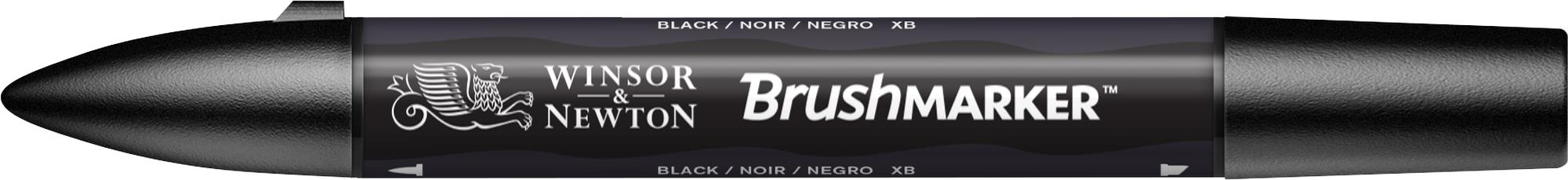 Promarker Brush, Winsor&Newton, 19600789