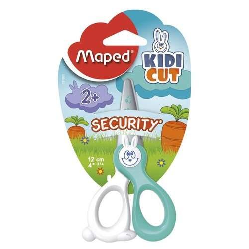 Kidikut, Nożyczki Dla Dzieci 66702795