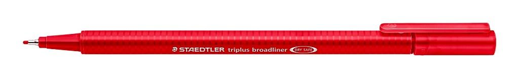 BROADLINER TRIPLUS,