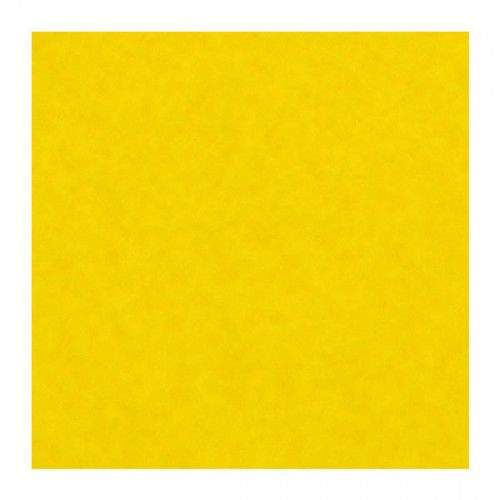 Filc Akrylowy, Żółty 66727125