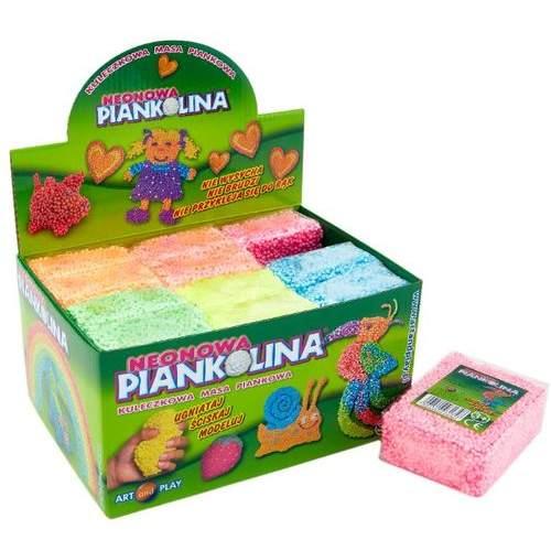 Art And Play, Piankolina, Mix K 20893156