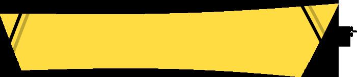zółte tło