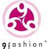 9 fashion