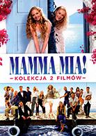 'Box: Mamma Mia!' Phyllida Lloyd, Ol Parker