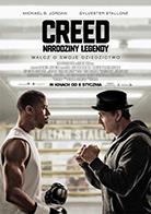 'Creed: Narodziny legendy' Ryan Coogler