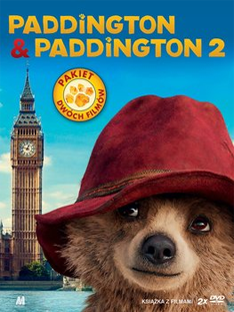 'Paddington 2' reż. Paul King