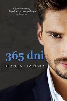 '365 dni' Blanka Lipińska