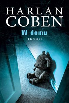 'W domu' Harlan Coben