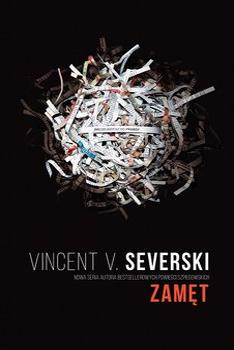 'Zamęt' Vincent V. Severski