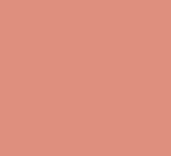 województwo