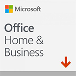 Office Home & Business