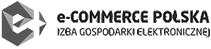 logo e-Commerce Polska - Izby Gospodarki Elektronicznej