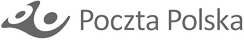 logo poczty polskiej