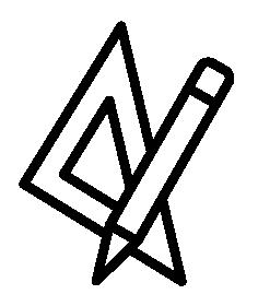 ekierka