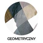 Geometryczny