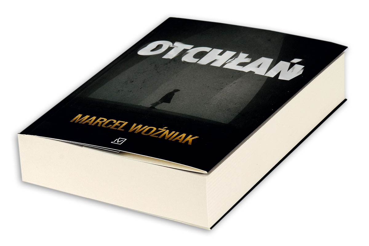 Otchlan