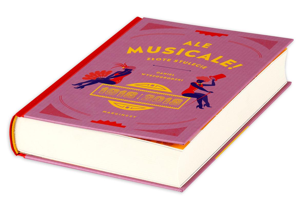 Ale musicale