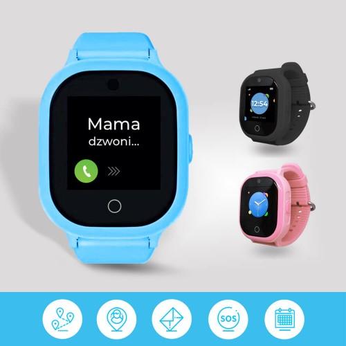 wodoodporny-smartwatch-gps-dla-dziecka-z-telefonem.jpg