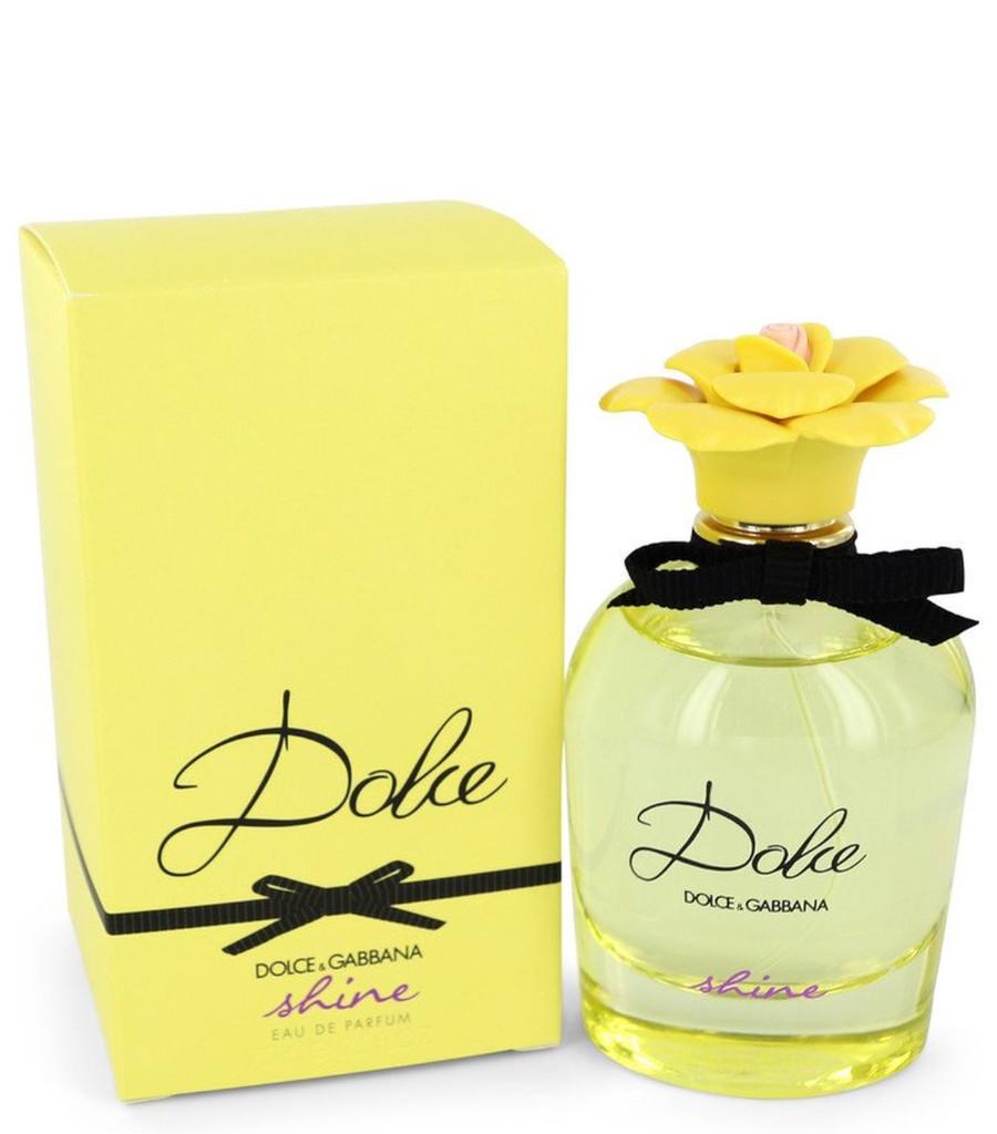 Dolce & Gabbana Dolce Shine woda perfumowana 50 ml