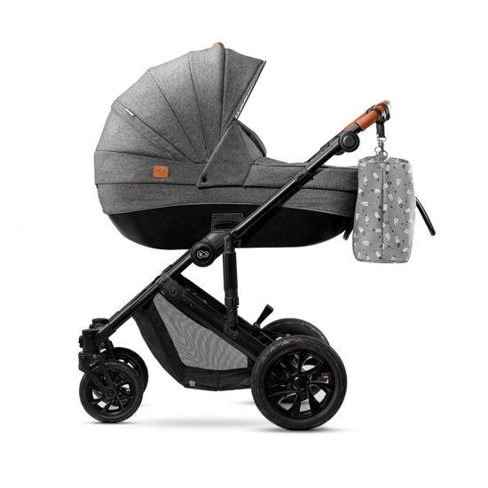 Kinderkraft Prime Gondola