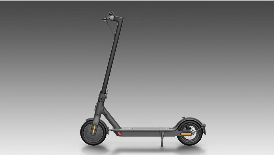 xiaomi-scooter1