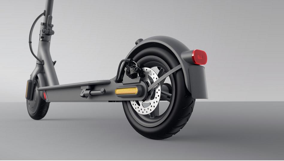 xiaomi-scooter2