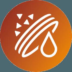 Philips Filtr Aquaclean