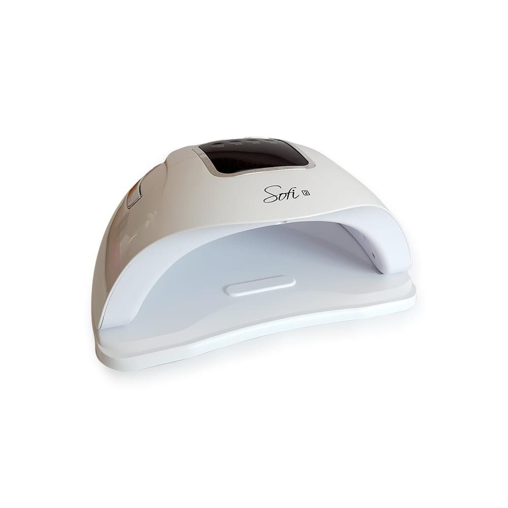 Activ lampa UV LED Sofi 2 72W White 1 szt.b