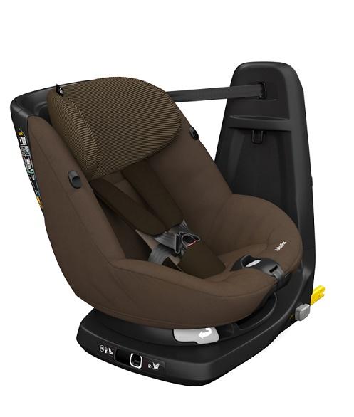 Maxi-Cosi AxissFIX Fotelik samochodowy