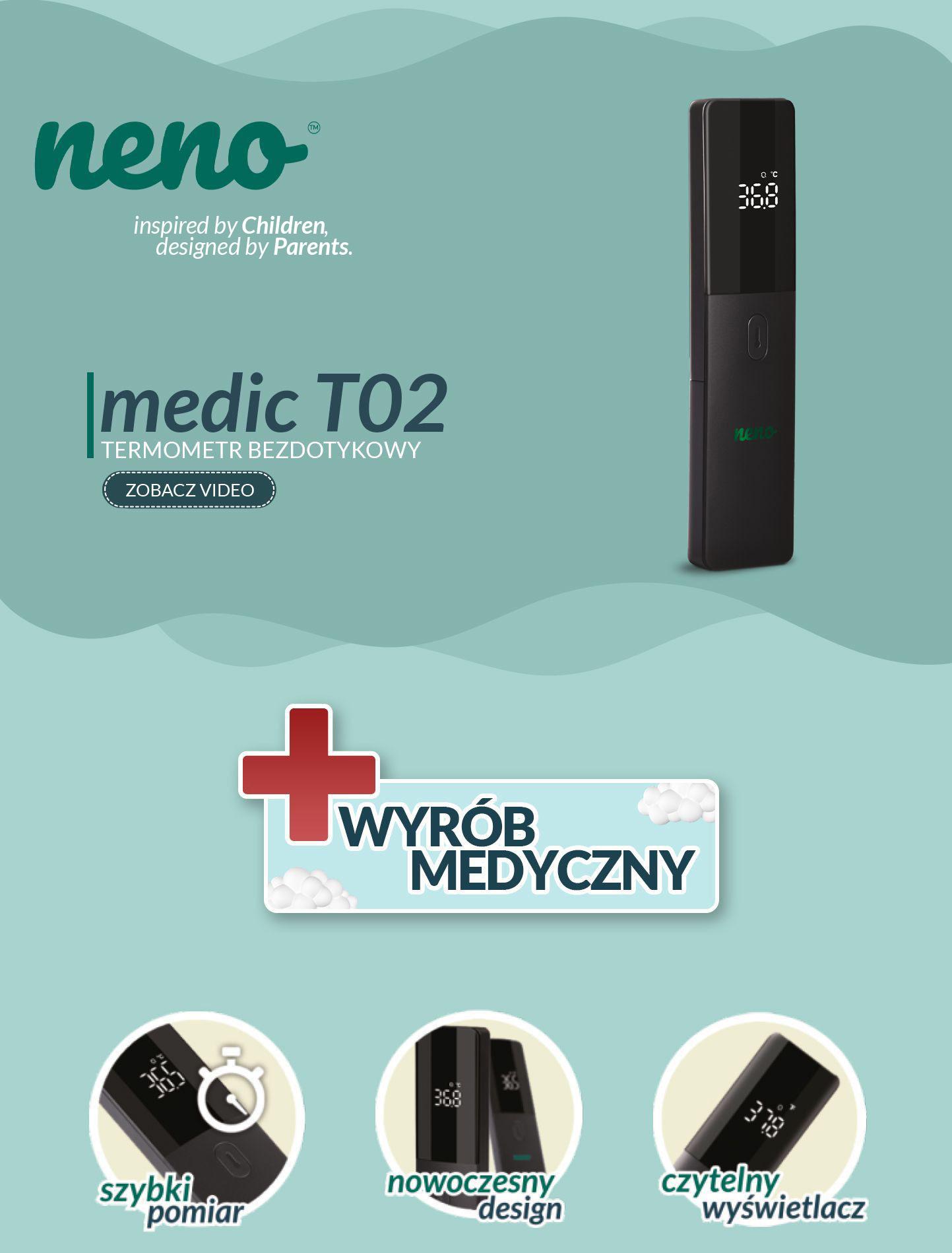 medict02
